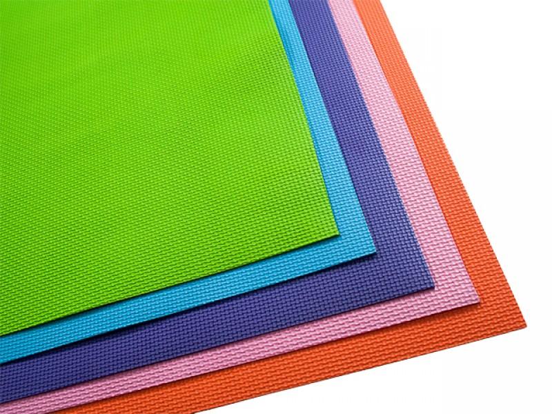 Infantozzi Materiales Goma Eva Fantasia Texturada - Fotos-de-goma-eva