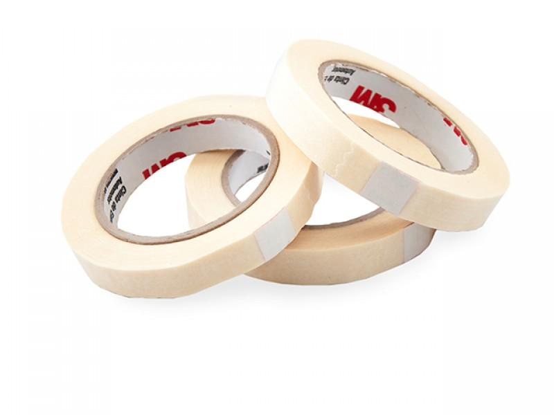 Infantozzi materiales cinta adhesiva de enmascarar for Cinta de enmascarar